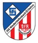 Fußballcamp Dehrn